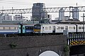 Pudding Mill Lane DLR station MMB 18 321425.jpg