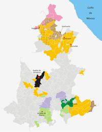 Puebla  Wikipedia la enciclopedia libre