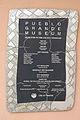 Pueblo Grande Museum Plaque.jpg