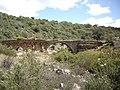 Puente Serapio - panoramio.jpg