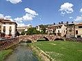 Puente Viejo, Molina de Aragón 03.jpg