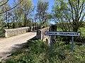 Puente de Arriba (Pinilla Trasmonte) 05.jpg