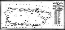 Puerto Rico rail map 1925.jpg