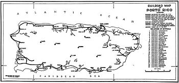 Puerto Rico rail map 1925.jpg