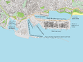Puerto de Algeciras 2000.png
