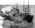 Puerto rosario 1903.jpg