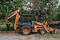 Pulong Sabah Case-580M-Excavator-01.jpg