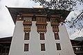 Punakha Dzong, Punakha Valley Bhutan - panoramio (3).jpg