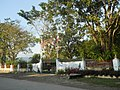 Purok Sison Elementary School - panoramio.jpg