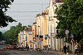 Pushkin town center.jpg