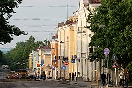 Pushkin town center.jpg