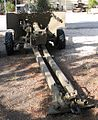 QF-6-pounder-batey-haosef-2.jpg