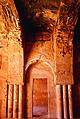 Qasr al-Mushatta 2.jpg