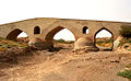 Qazvin - safavid bridge.jpg