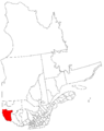 Qc Temiscamingue.png