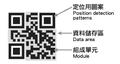 Qr code details.png