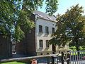 Quadrath-Ichendorf Pliesmühle 02.jpg