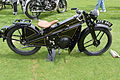 Quail Motorcycle Gathering 2015 (17567314048).jpg