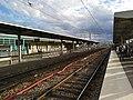Quais Gare Mâcon Ville Mâcon 1.jpg