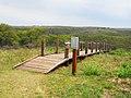 Quebrada de los Cuervos - panoramio (5).jpg