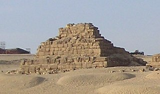 Pyramid G3-c