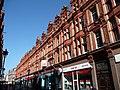 Queen Victoria Street, Reading (5).jpg