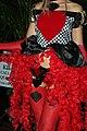Queen of Hearts Bodypainting (8558491757).jpg
