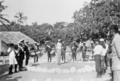 Queensland State Archives 5766 Sea Scouts Darnley Island Torres Strait Island June 1931.png