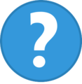 Questionmark-icon.png