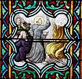 Quimper - Cathédrale Saint-Corentin - PA00090326 - 028.jpg