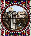 Quimper - Cathédrale Saint-Corentin - PA00090326 - 060.jpg