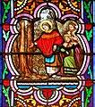 Quimper - Cathédrale Saint-Corentin - PA00090326 - 373.jpg