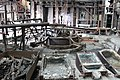 Quincy Smelter 2018 tour 33.jpg