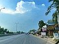 Quoc lo 51-Long An, Long Thành, Đồng Nai, Việt Nam - panoramio.jpg