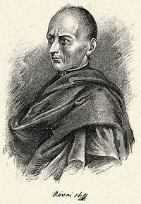 Révai Miklós.jpg