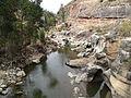 Río Lauricocha en época de estiaje desde el puente 00057.jpg