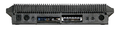 Rückansicht Commodore Plus 4.png