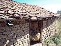 R. of Macedonia v. Erekovci near city of Prilep , Р.Македонија с. Ерековци во град Прилеп - panoramio (87).jpg