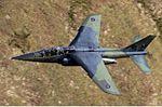 RAF Dassault-Dornier Alpha Jet A Lofting-1.jpg