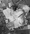 RAF Merston - 21 Sep 1946 Airphoto.jpg