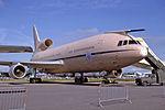 "RAF TriStar in ""desert pink"" at 1991 IAT.jpg"