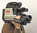 RCA VHS shoulder-mount Camcorder (lightened version).jpg