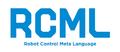 RCML logo horizont.png