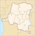 RDCongo-1988-200px.png