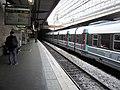 RER B PORT ROYAL (33687863601).jpg