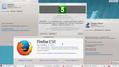 RHEL-7.4-KDE-soft.png