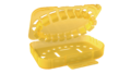 RIGRAP Yellow 8512.png