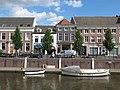 RM10200 Breda - Haven 6.jpg