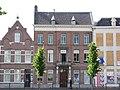 RM10271 Breda - Prinsenkade 7.jpg