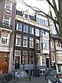 RM4672 Prinsengracht 806.jpg